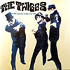 The Twiggs